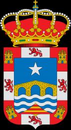 Contacte con el ayuntamiento e Villa del Río