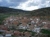 Contacte con el ayuntamiento e Monterde De Albarracin