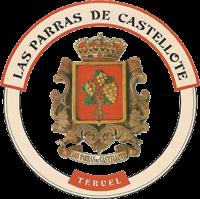 Contacte con el ayuntamiento e Las Parras De Castellote
