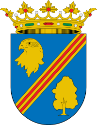 Contactar con el ayuntamiento de  Toril y Masegoso