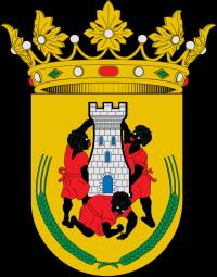 Contacte con el ayuntamiento e Torre los Negros