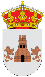 Contacte con el ayuntamiento e Torrevelilla