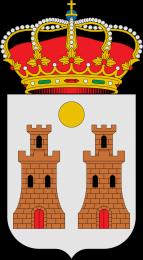 Contactar con el ayuntamiento de  Tramacastilla
