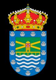 Contacte con el ayuntamiento e A Illa de Arousa