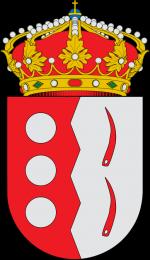 Ayuntamiento de Villafranca de Córdoba