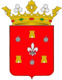 Contacte con el ayuntamiento e Mora de Rubielos