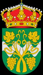 Contacte con el ayuntamiento e Negueira de Muñiz
