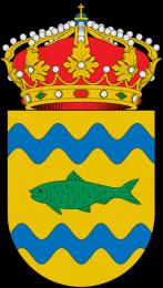 Contacte con el ayuntamiento e Ribeira De Piquin