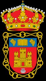 Contacte con el ayuntamiento e Monterrei
