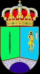 Contactar con el ayuntamiento de  San Xoán de Río