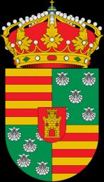Contacte con el ayuntamiento e Viana do Bolo