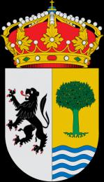 Ayuntamiento de Villaharta