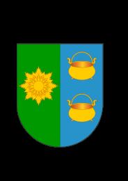 Contacte con el ayuntamiento e Iruraiz – Gauna