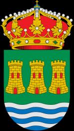 Contacte con el ayuntamiento e Torres de Alcanadre