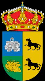 Ayuntamiento de Villanueva del Rey