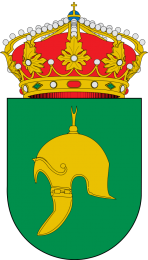 Contacte con el ayuntamiento e Luzaga