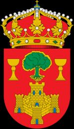 Contactar con el ayuntamiento de  Pareja