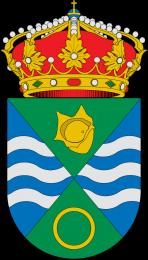 Contacte con el ayuntamiento e Puebla de Beleña