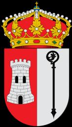 Contacte con el ayuntamiento e Torre del Burgo