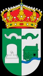 Contacte con el ayuntamiento e Viana de Jadraque