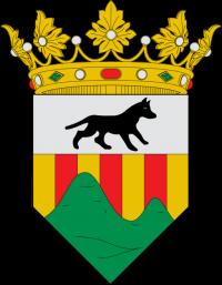 Contactar con el ayuntamiento de  Villanúa