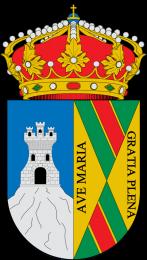 Contacte con el ayuntamiento e Villares de Jadraque