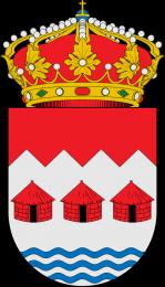 Contacte con el ayuntamiento e Castrillo de la Valduerna