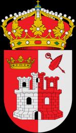 Contacte con el ayuntamiento e Castrotierra de Valmadrigal