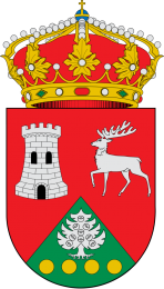 Contacte con el ayuntamiento e Dehesa de Montejo