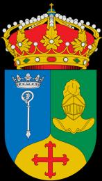 Contactar con el ayuntamiento de  Mazariegos