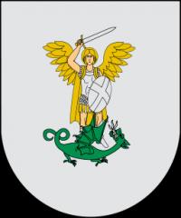 Contacte con el ayuntamiento e Aizarnazabal