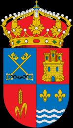 Contactar con el ayuntamiento de  Gómara