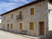 Contacte con el ayuntamiento e Herrera de Soria