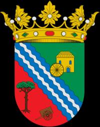 Contacte con el ayuntamiento e Molinos de Duero