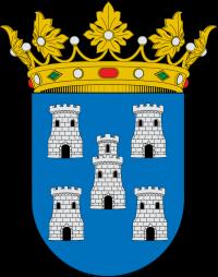 Contacte con el ayuntamiento e Retortillo de Soria