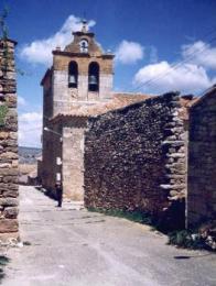 Contacte con el ayuntamiento e La Riba de Escalote