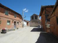 Contacte con el ayuntamiento e Valdemaluque