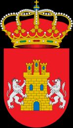 Contacte con el ayuntamiento e Santibáñez del Val
