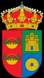 Contacte con el ayuntamiento e Tardajos