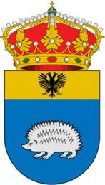 Contacte con el ayuntamiento e Villamediana