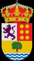 Contactar con el ayuntamiento de  Onzonilla