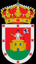 Contacte con el ayuntamiento e Pobladura de Pelayo García