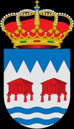 Contacte con el ayuntamiento e Prioro