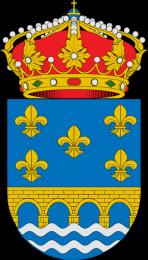 Contactar con el ayuntamiento de  Puente Domingo Flórez