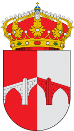 Contacte con el ayuntamiento e Quintana del Marco