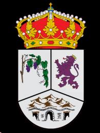 Contacte con el ayuntamiento e San Adrián del Valle
