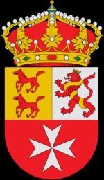 Contacte con el ayuntamiento e San Cristóbal de la Polantera