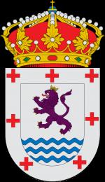 Contacte con el ayuntamiento e Soto de la Vega