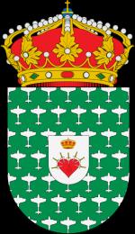 Contacte con el ayuntamiento e Valverde de la Virgen