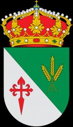 Contacte con el ayuntamiento e Villabraz